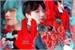 Fanfic / Fanfiction Cactos Vermelhos