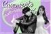 Fanfic / Fanfiction Casamento de Mentirinha - Imagine Min Yoongi