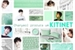 Fanfic / Fanfiction Chanyeol procura um kitnet