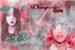 Fanfic / Fanfiction Dangerous Love (Kim Taehyung) - The Truth Untold
