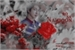 Fanfic / Fanfiction De sua primeira rosa, Namjoon