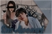 Fanfic / Fanfiction Em Apenas 60 Dias - Imagine Kim Taehyung