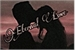 Fanfic / Fanfiction Eternal Love - Jelsa