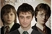 Fanfic / Fanfiction Harry Potter - Passado, presente e futuro