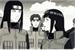 Fanfic / Fanfiction Hinata após a morte de Neji