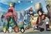 Fanfic / Fanfiction História Naruto Online (Shippuden)
