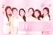 Fanfic / Fanfiction Idol Producer Korea - Interativa KPOP
