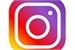 Fanfic / Fanfiction Instagram (imagine famoso)