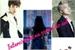 Fanfic / Fanfiction Intercâbio na Coreia do sul
