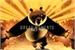 Fanfic / Fanfiction Kung fu panda - Grandes momentos