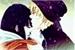 Fanfic / Fanfiction Naruhina Love on ice