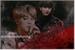 Fanfic / Fanfiction Love? (YoonMin) - (Revisando)