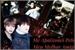 Fanfic / Fanfiction Me Apaixonei Pelo Meu Melhor Amigo - TaeKook