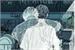 Fanfic / Fanfiction My Angels - Johnten