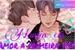 Fanfic / Fanfiction Nanjin:Amor a primeira vista