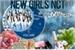 Fanfic / Fanfiction New Girls Nct.