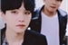 Fanfic / Fanfiction O BadBoy e o Popular-Yoonkook
