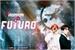 Fanfic / Fanfiction O Homem do Futuro Taekook