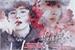 Fanfic / Fanfiction O Nerd e o Popular (Kiheon)