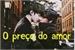 Fanfic / Fanfiction O preço do amor (Vkook) ABO