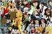Fanfic / Fanfiction OneShot dos Animes