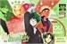 Lista de leitura Shingeki no Kyojin