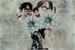 Fanfic / Fanfiction Promete, Namjoon? (Minjoon)