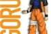 Lista de leitura kyojin-master Lista de leitura
