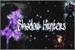 Fanfic / Fanfiction Shadow Hunters - Interativa