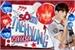 Fanfic / Fanfiction Só Taehyung Na Causa