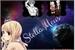 Fanfic / Fanfiction Stella Meus( Hiatos)