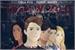 "Fanfic / Fanfiction ""Teen World"" - Volume 1: Onde estão os adultos?"