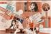 Fanfic / Fanfiction The new high school girl - Imagine Seulgi