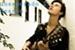 Fanfic / Fanfiction Um amor inesperado 2S-Shawn Mendes