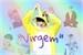 "Fanfic / Fanfiction ""Virgem"" - Jikook - OneShot"