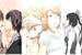 Fanfic / Fanfiction Você sabe o que Yaoi , Yuri e Hentai significa ?