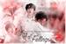 Fanfic / Fanfiction War of Fellings -Namjin