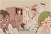 Fanfic / Fanfiction WhatsApp de Yakusoku No Neverland