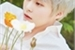 Fanfic / Fanfiction Wildflowers - EXO - (ABO)