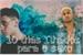 Fanfic / Fanfiction 10 dias Ilhados para o sexo- Richard e Yashua Camacho