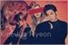 Fanfic / Fanfiction A culpa é sua, Kim Jun Myeon-Imagine Suho (EXO)