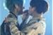 Fanfic / Fanfiction Amor impossível(Vkook,Yoonmin,Namjin)