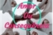Fanfic / Fanfiction Amor ou Consequência (BTS)