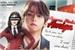 Fanfic / Fanfiction Apenas minha amiga -Imagine Lee Minho (Know) -Stray Kids-