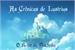 Fanfic / Fanfiction As Crônicas de Lustrius - Reino da Discórdia