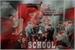 Fanfic / Fanfiction Bad Girl on School (Imagine BTS)