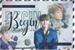 Fanfic / Fanfiction Begin - Jeon Jungkook