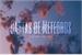 Fanfic / Fanfiction Cartas de Meteoros - Vhope