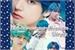 Lista de leitura Tae Tae❤
