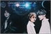Fanfic / Fanfiction Coversando com a lua - BTS